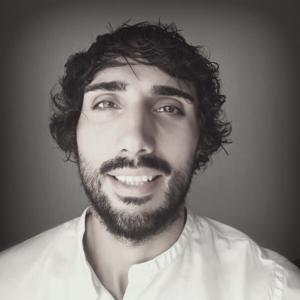 Giuseppe-Faraone-seo-developer-p