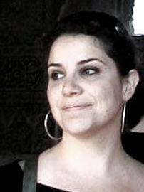 Haline-Moretti-portuguese-spanish-localizer