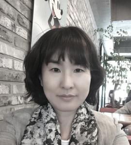 Sungmin-Yi-korean-developer-p