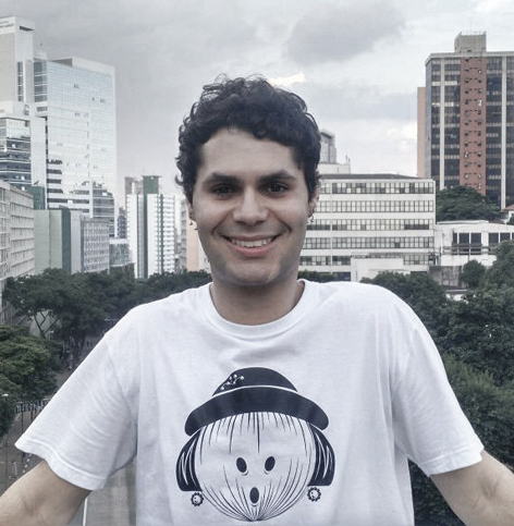 Thiago-Araujo-off