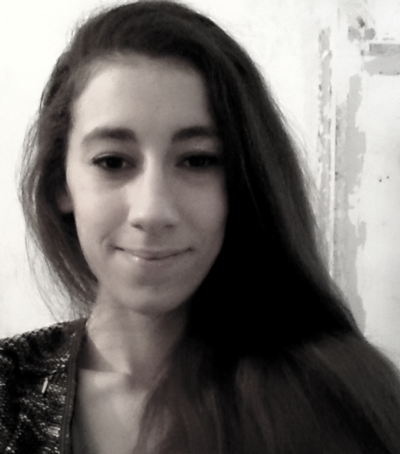 Ophelie-Tesseur-localization-tester-p